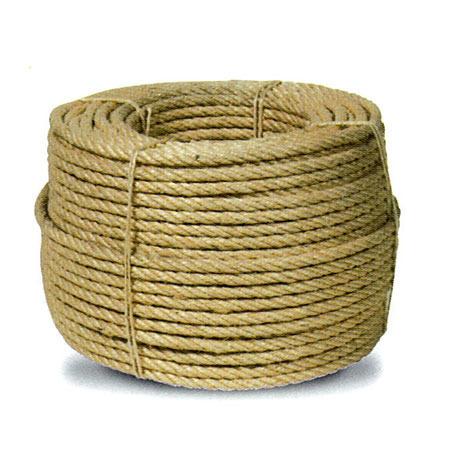 Cuerdas y accesorios para el sector trabajos verticales - Tipos de cuerdas ...