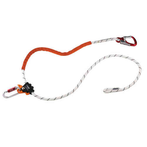 Amarre regulable ROPE ADJUSTER