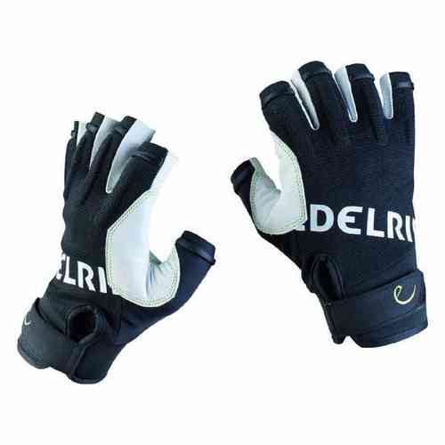 Guantes Work Open