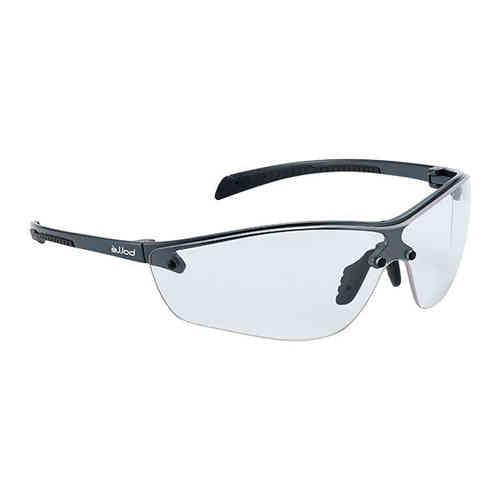 37e71545f0 Gafas de seguridad SILIUM+ incolora con antivaho y antirrayaduras
