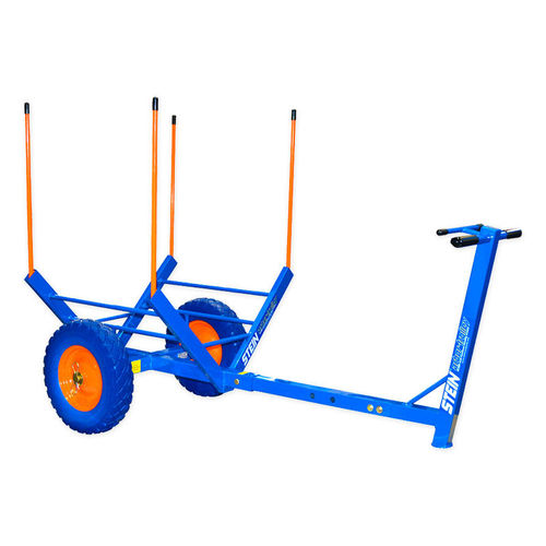Carro Arbor Trolley