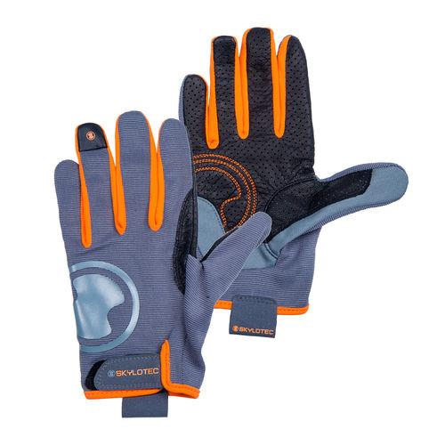 Guantes BE185 Full